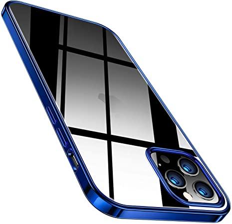iPhone 12 Pro Hülle